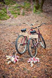 248 Best Bicycle Wedding Images On Pinterest | Bicycle Wedding ... Hilly Course Challenges 44 Riders In 16th Annual Sunbury Bike The Hub Bicycles Home Facebook Cycle Loft Bikes Boston Burlington Lexington Bedford 8 Rides Of Your Life Vt Ski Ride Cino Heroica 2016 Photo Thread Page 3 Forums Cake Crusader Ldon To Paris By Bike On Avenue Verte Route Magazine Febmar 2014 Cycling Uk The Cyclistschampion 1950 Scwhinn Motorized Bicycle Piston Motored Moped Auckland 7 116 For A Better City Bikes Restored 1970 Bultaco El Bandido Mk2 Bikeurious 67 Best Stuff Images Pinterest Chic