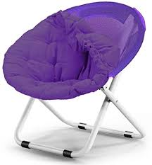 de gglloio stuhl for schlafzimmer stühle for