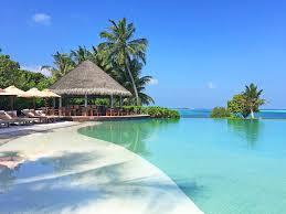 100 Maldives Lux Resort South Ari Atoll Ugur Ozden Flickr