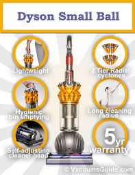 Dyson Dc65 Multi Floor Manual by Dyson Small Ball Inclining Ears To Consumer Reports Best