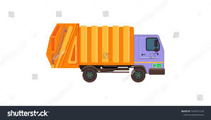 Orange Garbage Truck Lilac Cabin Scrap Stock Vector (Royalty Free ... Garbage Trucks Orange Youtube Crr Of Southern County Youtube Man Truck Rear Loading Orange On Popscreen Stock Photos Images Page 2 Lilac Cabin Scrap Vector Royalty Free Party Birthday Invitation Trash Etsy Bruder Side Loading Best Price Toy Tgs Rear Ebay