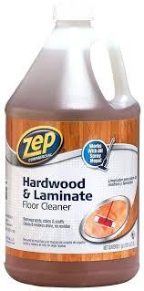 Bona Polish For Laminate Floors by Laminate Floor Shine The Best Way To Clean Laminate Floors