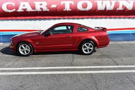 Car Town Monroe :: Car Town Monroe - 2006 Ford Mustang 2D Coupe Car Town 2 105 Louisville Ave Monroe La Auto Dealersused Cars 2006 Ford Mustang Gt Premium Louisiana Town Gets Dumped On With More Than 20 Inches Of Rain Toyota Dealership Columbia And Near Spring Hill Tn Used Roberts New Bright Rc 114 Scale Vr Dash Cam Rock Crawler Jeep Trailcat Mercedesbenz Intertional News Pictures Videos Livestreams For Sale Less 5000 Dollars Autocom Bentonville Ar Trucks Performance Will The Corvair Kill You Hagerty Articles Chrysler Pt Cruiser 4d 2017 Hyundai Tucson Sport Utility George Moore Chevrolet In Jacksonville Serving St Augustine Fl