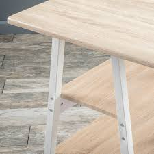 Wayfair Upholstered Dining Room Chairs by Home Loft Concepts Zeta Computer Desk Reviews Wayfair Loversiq