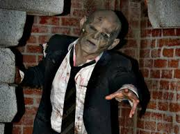 13 Floors Haunted House Atlanta by Top Haunted Houses For Adults In Denver Cbs Denver