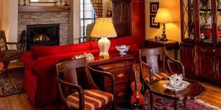 für antike möbel antiquitäten und möbelrestaurierung