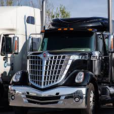 Celadon Trucking Lease Reviews - Best Truck 2018 Pictures From Us 30 Updated 322018 Blog Cowen Truck Line Inc On Twitter Thanks Guys For Bring The I80 In Western Nebraska Pt 3 Is Intermodal Rise With Eld Driver Shortage And Tightening Metropolitan Trucking Saddle Brook Nj Rays Photos Cowan Systems Llc Baltimore Md Daseke Dske Presents At 10th Annual Global Transportation Into Missouri I44 Joplin Mo To Springfield Part 10 Foto02png Cowentruckline