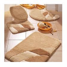 bade matten badezimmer horizontale streifen teppiche buy bad matten bad horizontale streifen teppiche 100 baumwolle dünne bad matte nicht slip bad