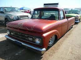 100 Slammed Truck Pro Photo Photography Flickr