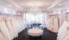 Amandas Hyde Park Bridal