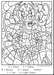 Elmer Patchwork Elephant Coloring Page Colouring Sheets Of The And