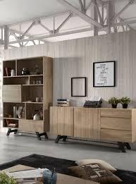 si e conforama meuble sejour idees design maison faciles contemporain pas cher bas