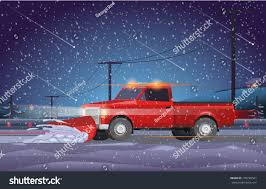 Vector Illustration Red Pickup Truck Snow Stock Vector (Royalty Free ... Mobile Heavy Truck Repair Lancaster York Cos Pa Services Crosstown Maintenance Minuteman Trucks Inc 1996 Gmc Topkick Service Home Mikes And Trailer Roadside Service Status Aa Roadservice Beamng New Help Truck Available For Car Troubles On Central Ny Highways About Road Oeaf Editorial Photo Image Of Cloudy 83561606 Blaine Miller 24 Hour Road Service
