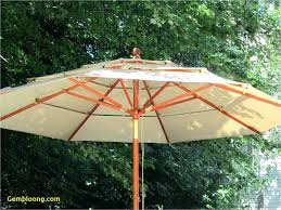 Outdoor Tablecloth With Umbrella Hole Uk by Outdoor Table Clothes Pillows U2013 Karpataljaibaptista Info