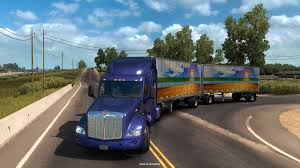 SCS Software's Blog: May 2017 Truck Trailer Driver Apk Download Free Simulation Game For Android Ets2 Skin Mercedes Actros 2014 Senukai By Aurimasxt Modai Ats Western Star 4900fa 130x Simulator Games Mods Our Video Game In Cary North Carolina Skoda Mts 24trailer Gamesmodsnet Fs17 Cnc Fs15 Ets 2 Mods Scania Driving The Screenshot Image Indie Db Lego Semi And Best Resource Profile Archives American Truck Simulator Heavy Cargo Pack Dlc Review Impulse Gamer Scs Softwares Blog May 2017 American Truck Simulator By Lazymods Euro Pulling Usa Tractor Youtube