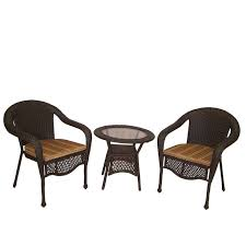 Kirkland Wicker Patio Furniture by 27 Best Wrought Iron Patio Sets Images On Pinterest Bistro Set