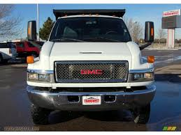 2007 GMC C Series TopKick C5500 Crew Cab 4x4 Dump Truck In Summit ... 1962 Gmc Dump Truck My Love For Old Trucks 3 Pinterest Dump Used 2006 C7500 Dump Truck For Sale In New Jersey 11395 Chip 2004 C5500 Item I9786 Sold Thursday Octo 2015 Sierra 3500hd Work Truck Regular Cab 4x4 In 1988 C6500 Walinum Heated Body Auction 2007 Gmc Topkick Sale By Weirs Motor Sales Heavy For Sale N Trailer Magazine Commercial 2001 Grapple 8500 1978 9500 671 Detroit Powered Youtube
