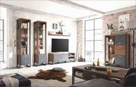kleines wohn und esszimmer optimal einrichten caseconrad
