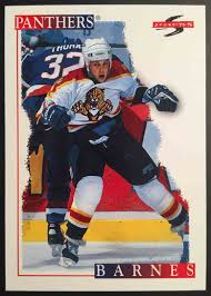 1995-96 Score Stu Barnes #22 On Kronozio 1899 Pacific Paramount Emerald 189 Stu Barnes Pittsburgh Photos Pictures Of Getty Images 0203 Topps Heritage Hockey Offcentred Barnes_stu Twitter Marc Methot Wikipedia Vintage Early 2000s Buffalo Sabres Koho Red Third Quotes Quotehd Blues Steve Ott Is Just Latest Nhl Player Turned Coach Sicom Dallas Stars In Honor Jamie Benns Feat A Look At All The Goal Vs Rangers 10701 Youtube 5 Tricity Americans Chosen Among Western Leagues Elite