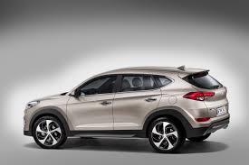 Hyundai I | New Car Models 2019 2020
