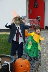 Spirit Halloween Sarasota University by 50 Best Halloween Images On Pinterest Halloween Ideas Costume