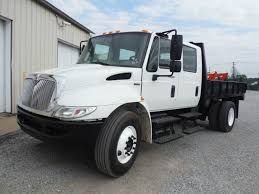 2011 INTERNATIONAL 4300 S/A FLATBED DUMP TRUCK VIN/SN ... Used 2009 Intertional 4300 Dump Truck For Sale In New Jersey 11361 2006 Intertional Dump Truck Fostree 2008 Owners Manual Enthusiast Wiring Diagrams 1422 2011 Sa Flatbed Vinsn Load King Body 2005 4x2 Custom One 14ft New 2018 Base Na In Waterford 21058w Lynch 2000 Crew Cab Online Government Auctions Of 2003 For Sale Auction Or Lease