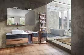 schröder möbel kitzalm alpenflair badezimmer in lack
