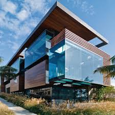 10 Beach Houses That Make Us Want To Live By The Water | Nice ... Simple Contemporary House Plans Universodreceitascom Modern Architecture With Amazaing Design Ideas Kerala Best Stock Floor 3400 Sq Feet Contemporary Home Design And Single Storey Designs Home 2017 1695 Interior Interior Plan Houses Beautiful House 3d Ft January Steps Buying Seattle Designs Philippines