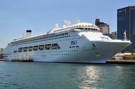 Norwegian Jewel Deck Plan 5 dining guide pacific jewel cruise advice