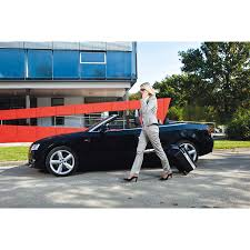 8 Sensoren Einparkhilfe KFZ Auto Rückfahrwarner Rückfahrsystem