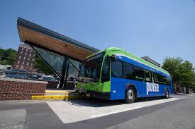 Our History | GRTC
