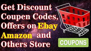 Save Money: How To Get Shopping Coupon Code Online | Honey Chrome Extension  | Discount | PromoCodes Honey For Chrome Mac 1173 Download Top Three Plugin To Save Money When Shopping Online What Is The App And Can It Really You I Add A Coupon Code Or Voucher To Is The Extension How Do Get It How On Quora Microsoft Edge Android Now Allows You Save Money When Use Amazon Purchases Cnet Quick Reviewhow Works With Amazoncom Youtube Automatically Searches For And Applies Coupon Codes