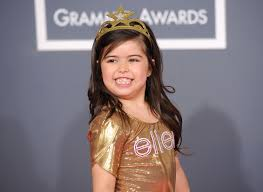 The Suite Life On Deck Cast Maya by Star Stories Latest News Photos And Videos Page 2 M Magazine