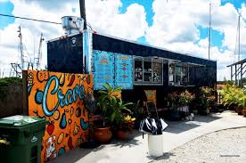 I Had Lunch At The Crave Food Truck Today, And The Totally ... Food Truck Graphic Design Car Wrapping For Davie Florida South Guy Miami Trucks Hollywood Invasion In Tradition Square Traditionfl Wrap Graphics Prting 3m Certified Ford Ice Cream Sale The Dine And Dash Dtown Disney No Restaurant Lodging Show 2014 Prestige Custom New Trailers Bult Street Fridays Gourmet Food Truck Trucks Vans Hollywood Come To Fl Plus Saucy Stache Broward