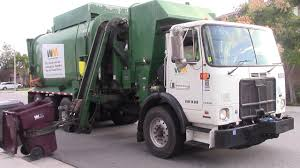 Waste Management Of Inland Empire - Morgan Hill - Temecula - YouTube Fileswift Stepdeck At Inland Steeljpg Wikimedia Commons 1974 Kenworth W925 For Sale Youtube Used Trucks List Inland Kenworth Holds Open House Business News Truck Parts Company The Frank Agency 2018 T880 White Super Dump Lean And Green Barge Port Of Rotterdam Rivers Prosperity Newsflicks 4618 Listings Page 1 185 Opening Lng Fueling Station For Trucks Terway