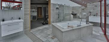 fliesen marmor vom fachhändler harbecke webseite