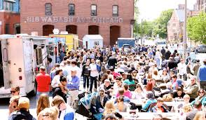 A Healthy SoWa Food Truck Guide
