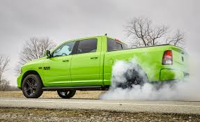 The 2017 Ram 1500 Expands Its Color Palette | News | Car And ... Trucks Of Sema 2017 Green Toys Recycling Truck Made Safe In The Usa Gallery Car Panel Paint Monster For Children Mega Kids Tv Youtube B Creative Australia Toy Clip Art At Clkercom Vector Clip Art Online Ram 1500 Sublime Limited Edition Navistar Will Have More Electric On Road Than Tesla By Driving Kenworth T680 Advantage T880 Contact Movers Nashville A Rusty Wrap