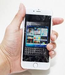 Fix My Smartphone Best Smartphone 2017