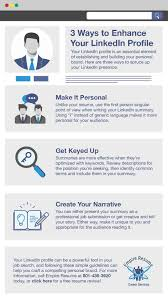 Using LinkedIn To Find A Job | Infographic | Empire Resume Convert Your Linkedin Profile To A Beautiful Resume Nanny Resume Sample Monstercom How Optimize Profile Complement Your Laura Smithproulx Executive Write Great Data Science Dataquest Make Stand Out 12 Steps Lkedin Icon 1967 Free Icons Library Vs 8 Differences You Should Keep Print As The Chrome Do I Addsource Candidates Lever From Using Marissa Mayers Has Gone Viral Again But Is It All