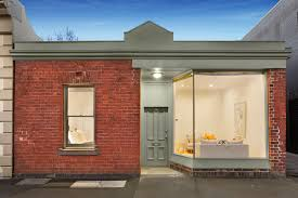 100 Converted Warehouse For Sale Melbourne Alexkarbon Real Estate 654 Queensberry Street North