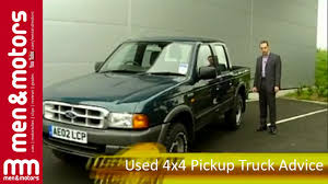Used 4x4 Pickup Truck Advice - YouTube Pincher Creek Used Vehicles For Sale 2017 Ford F150 Lariat At Atlanta Luxury Motors Serving Metro Our Inventory Ag Cars Truck Parts Drill Motor Used Rc Car Hacked Gadgets Diy Tech Blog 2012 4wd Supercab 145 Xlt Ez Red Us 2599500 In Ebay Cars Trucks Austins La Habra Ca Dealer Truck Engines For Sale Best Diesel Engines Pickup The Power Of Nine