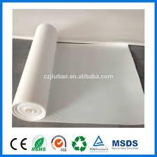 Laminate Flooring With Pre Attached Underlayment by Foam Underlayment For Vinyl Flooring Buy Laminate Floor Underlay