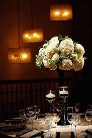 Lovely Cheap Wedding Decorators black ires