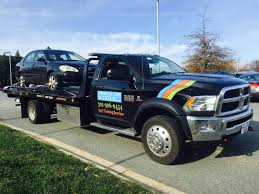 100 Tow Truck Services Ing Service At Kings Farm Rockville MD Service 2008