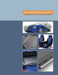 Auto Accessories Garage Wholesale & Fleet Sales Program Armstrong Richardson On Twitter Get Stocked Up All Of Your Fashion Credit Card Holder Men Women Travel Cards Wallet Balck China Auto Accsories Waterproof Ip68 30w Whosale Car 4 Inch Led Usd 4013 Heli Hangzhou Forklift Awning Truck Accsories Truck Parts Caridcom Wheel Hub Accessory Buy Reliable 2017 New 4x4 Roof Top 360 Degree Rotation Navigation General Boat Automobile Spare 72x6cm 3d Metal Skull Skeleton Crossbones Motorcycle Socal Equipment Frontier Gearfrontier Gear