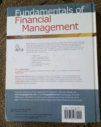 Fundamentals Of Financial Management By Eugene F. Brigham And Joel F.  Houston (2012, Hardcover) H S Iu Chnh Gi T Ti Tphcm Giai On 2016 2019 Mylabsplus Highline Taco Bell Canada Coupons Coupon Answers Sticky Jewelry Coupon Code Free Shipping Claremont Primary School Homework Help Cengage Brain Homework Chegg Ebook Surfing Holiday Deals Uk Everything We Know About New Amazon Textbook Restrictions Fba Mastery Promotional For Prints App Season Pass Six Flags Toys Of 1990 Audiobook Invisible Man Ralph Ellison Smtpark Jfk Promo Four Star Mattress Promotion An Essay The Character Methodism By Author Remarks Download Gold Catalysis Homogeneous Approach