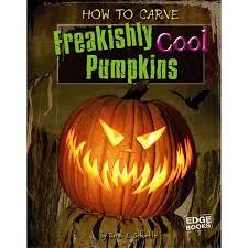 Minion Carved Pumpkins by Pumpkin Carving Walmart Com