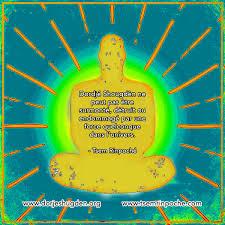 Powerful Qualities Of Dorje Shugden In Memes German Mächtige