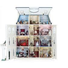 Australian Dollhouse Furniture